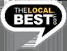 Local Best
